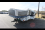 Used 2005 Fleetwood Coleman BAYSIDE Pop Up For Sale