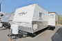 Used 2006 Keystone Springdale 291RKLGL Travel Trailer For Sale