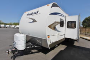 Used 2011 Keystone Outback 300BH Travel Trailer For Sale