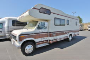 Used 1984 Coachmen Coachmen 25 Class C For Sale