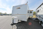Used 2009 Sunnybrook Sunset Creek 297SL W/SLIDE Travel Trailer For Sale