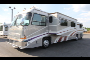 Used 2000 Allegro Zephyr 42DSL Class A - Diesel For Sale