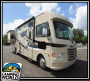 New 2015 THOR MOTOR COACH ACE 30.1 Class A - Gas For Sale