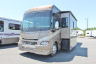 2008 Winnebago Adventurer
