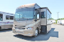 Used 2008 Winnebago Adventurer 35A 3/SLIDES Class A - Gas For Sale