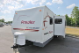 Used 2006 Fleetwood Prowler 3102BHDS Travel Trailer For Sale
