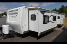 2012 Rockwood Rv SIGNATURE ULTRA LITE