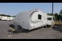 Used 2013 Shadow Cruiser VIEWFINDER 30RESS Travel Trailer For Sale