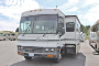Used 2000 Winnebago Adventurer 35U Class A - Gas For Sale