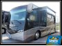 New 2014 Winnebago FORZA 34T Class A - Diesel For Sale