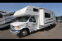 Used 2003 Coachmen Leprechaun 279DS Class C For Sale