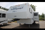 Used 1997 Jayco Designer 2930RKS Fifth Wheel For Sale