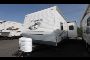 Used 2006 Forest River Cherokee 27L Travel Trailer For Sale