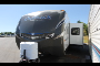 Used 2012 Keystone Outback 292BH Travel Trailer For Sale