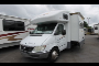 Used 2006 Itasca Navion 23J W/SLIDE Class B Plus For Sale