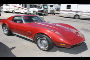 Used 1974 Chevrolet Corvette STINGRAY Other For Sale