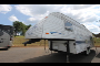 Used 2000 Fleetwood Prowler 824-5B-TENT Fifth Wheel For Sale
