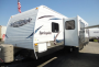 Used 2011 Keystone Springdale 266RLSSR Travel Trailer For Sale