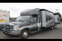 Used 2010 Coachmen Concord 300TS 3/SLIDES Class B Plus For Sale