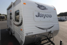2012 Jayco JAY FLIGHT SWIFT SLX