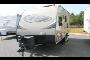 Used 2012 Dutchmen Kodiak 187QB Travel Trailer For Sale