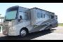 New 2015 Winnebago Vista 35F Class A - Gas For Sale