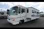 Used 1998 Allegro Allegro Bay   36 SLIDE Class A - Gas For Sale