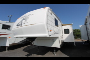 Used 2005 Forest River Cherokee 255S Fifth Wheel For Sale