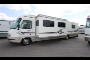 Used 1999 Georgie Boy Cruise Master 3515 SLD Class A - Gas For Sale
