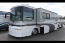 2000 Winnebago Ultimate Freedom