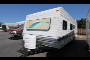 Used 1997 Gulfstream Innsbruck 24 Travel Trailer For Sale