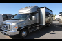 Used 2013 Coachmen Concord 301SS FORD Class C For Sale