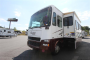 Used 2006 Allegro Open Road 35TSA Class A - Gas For Sale
