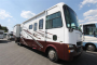 Used 2006 Allegro Open Road 35TSA 3/SLIDES Class A - Gas For Sale