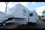 Used 2005 Keystone Springdale 249BH Fifth Wheel For Sale