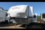 Used 2012 OPEN RANGE OPEN RANGE 305BHS Fifth Wheel For Sale