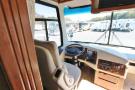 2005 Beaver Motor Coaches Beaver