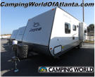 New 2015 Jayco JAY FEATHER SLX 26BHSW Travel Trailer For Sale