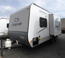 New 2015 Jayco JAY FEATHER SLX 18SRB Travel Trailer For Sale