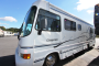 Used 2000 Forest River Georgetown M3030 Class A - Gas For Sale