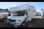 Used 2005 Coachmen Santara 316KS W/SLIDE Class C For Sale