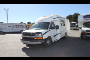 Used 2004 R-Vision Trail-Lite B-Plus M-225 Class B Plus For Sale