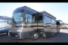 2005 Winnebago Horizon