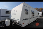 Used 2002 R-Vision Trail Bay 27DS Travel Trailer For Sale