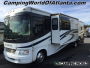 Used 2009 Forest River Georgetown 373DS Class A - Gas For Sale