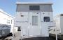 Used 2007 LITE CRAFT Timberline MINI SB Truck Camper For Sale