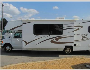 Used 2008 Coachmen Freedom Express 31IS Class C For Sale