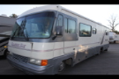 1995 Tiffin Allegro Bus