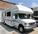 2004 Winnebago Minnie