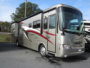 2008 Holiday Rambler Vacationer